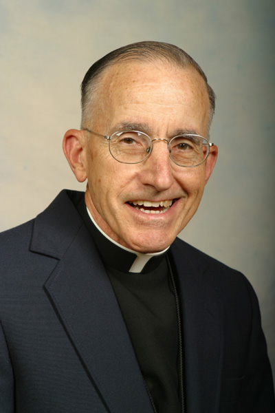 Father Charles